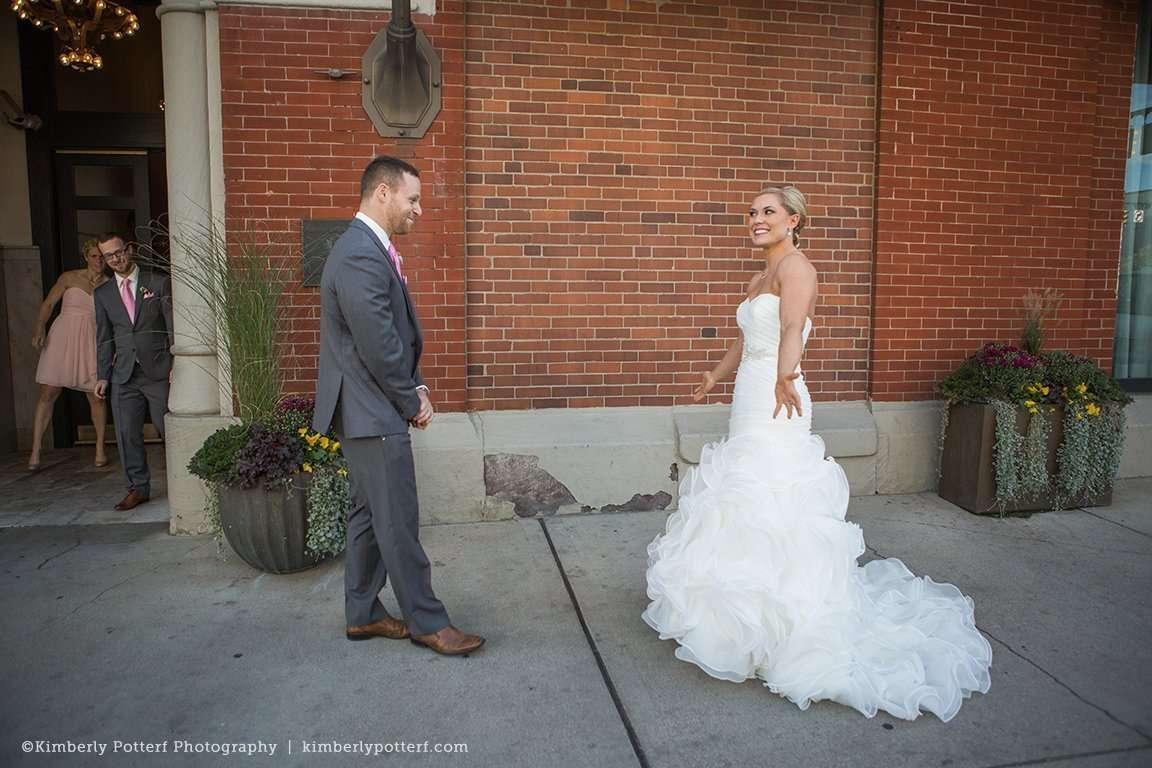 viavecchia_columbus_wedding_0002
