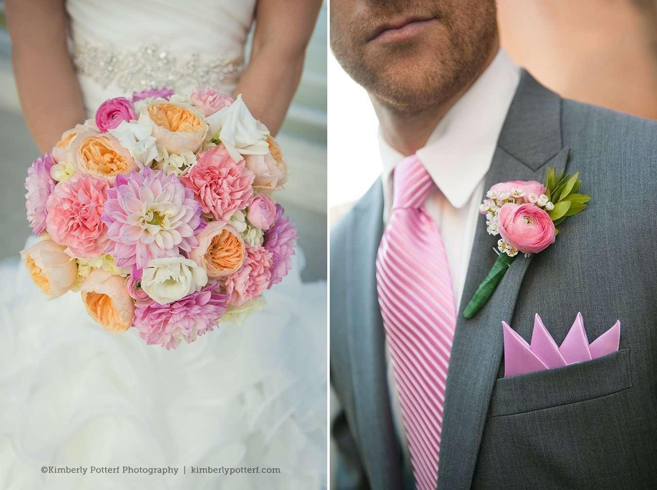 viavecchia_columbus_wedding_0008