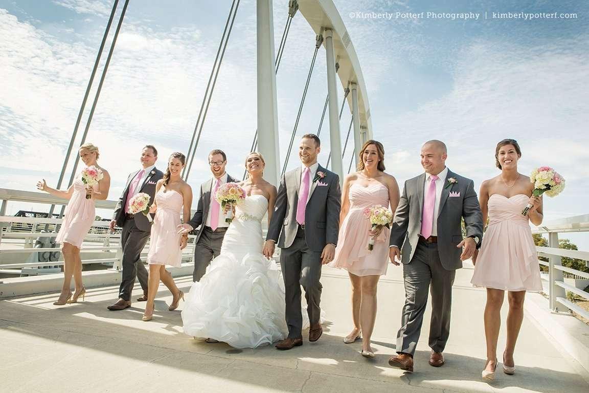 viavecchia_columbus_wedding_0011