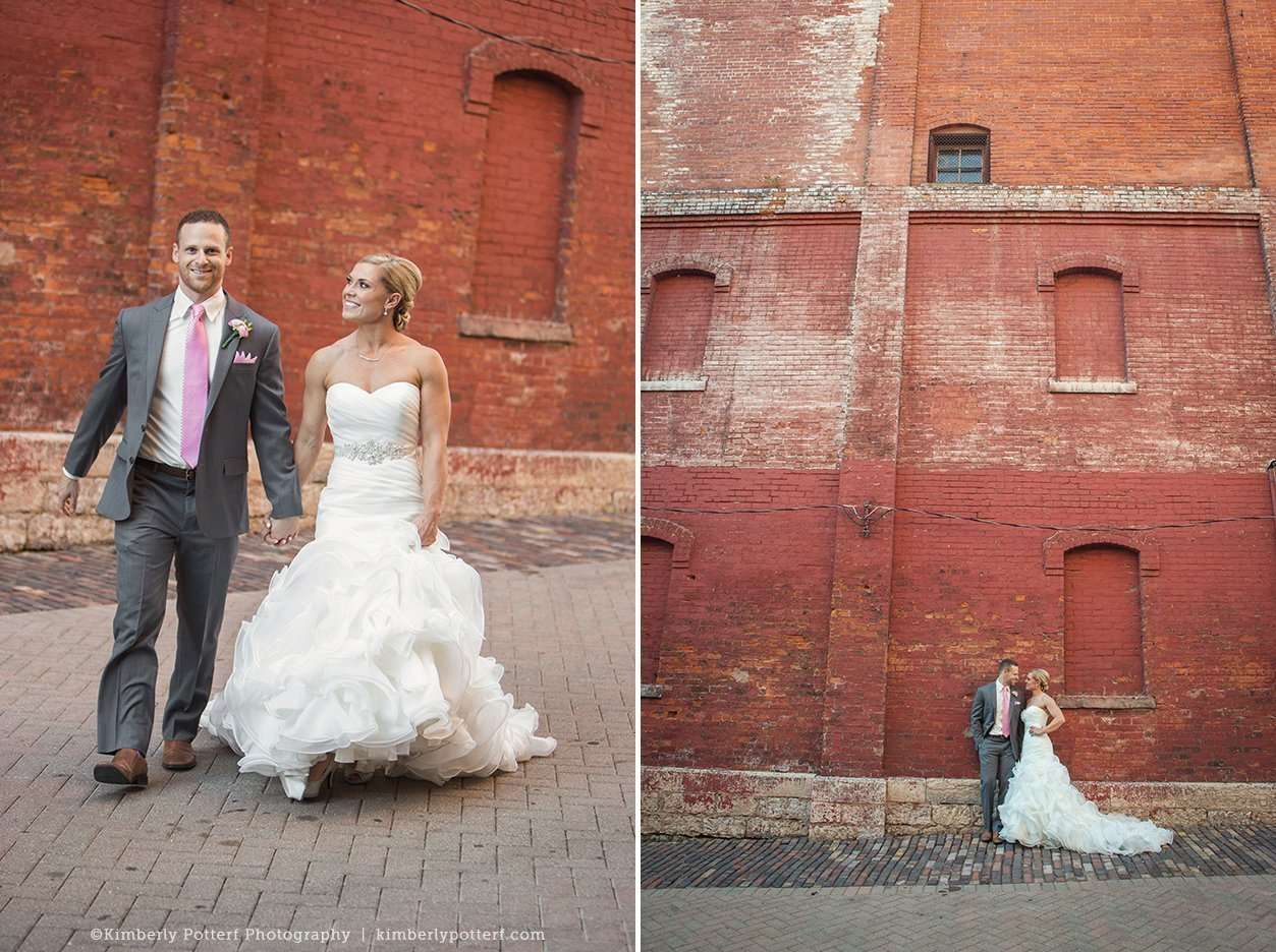 viavecchia_columbus_wedding_0012