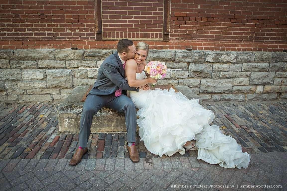 viavecchia_columbus_wedding_0013