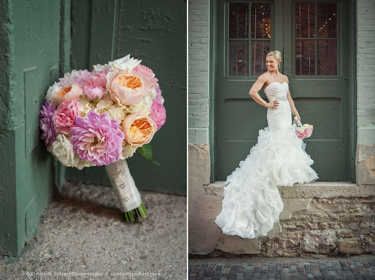 viavecchia_columbus_wedding_0014