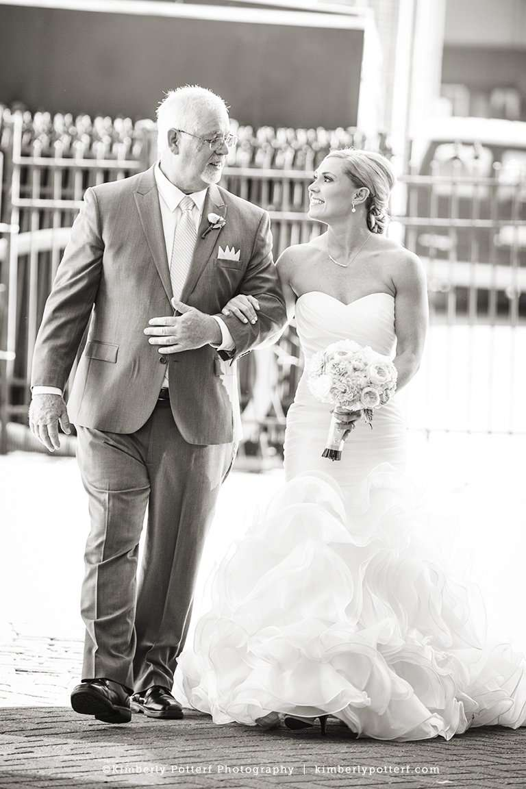 viavecchia_columbus_wedding_0016