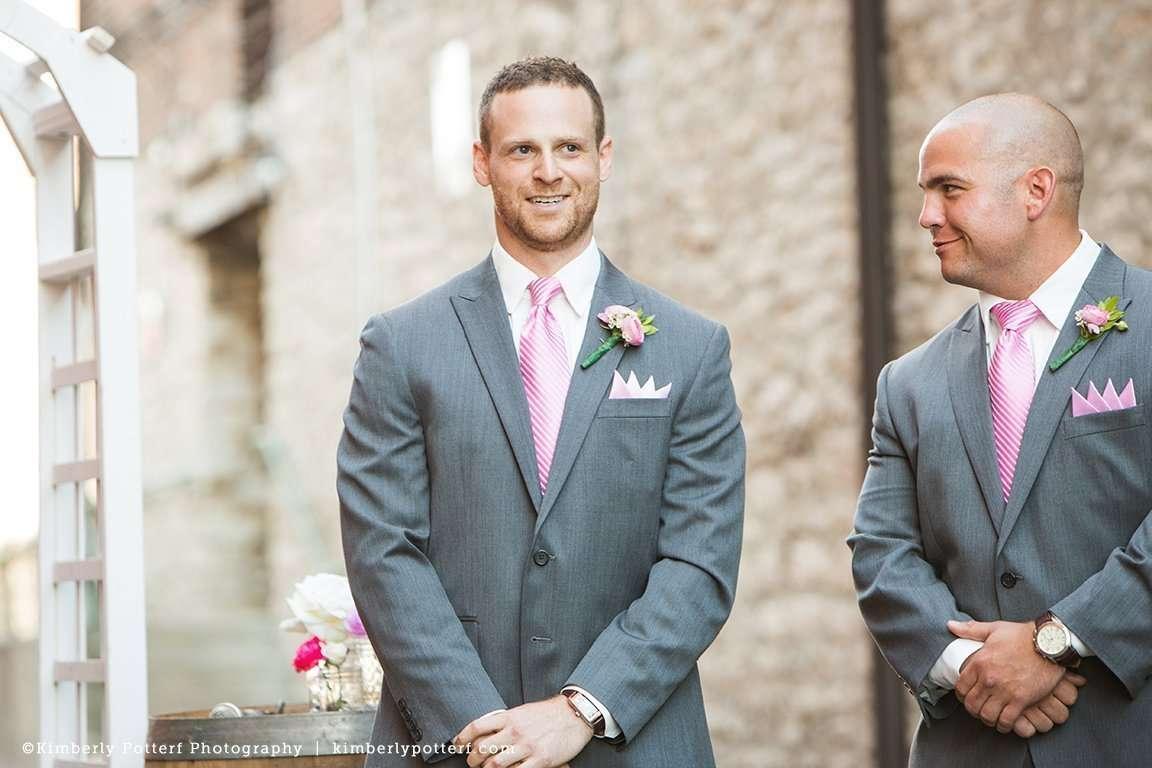 viavecchia_columbus_wedding_0017