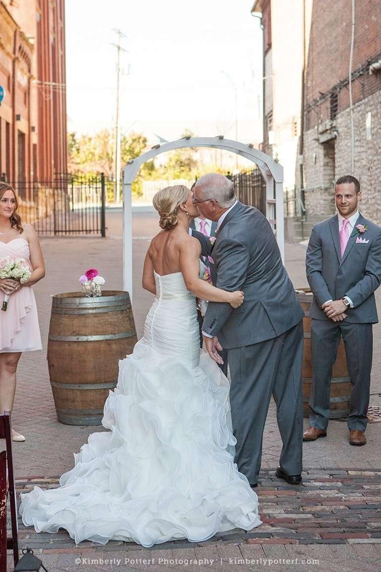 viavecchia_columbus_wedding_0018
