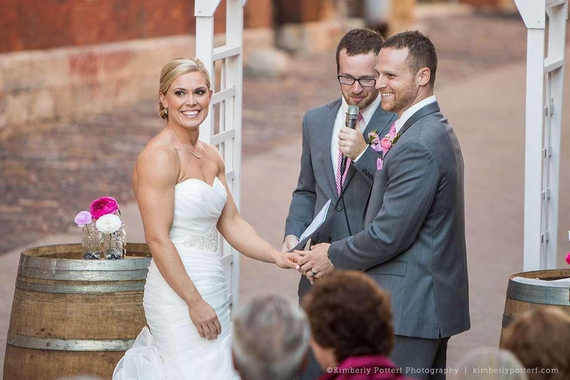 viavecchia_columbus_wedding_0019
