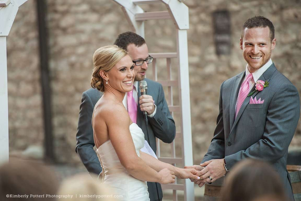 viavecchia_columbus_wedding_0021