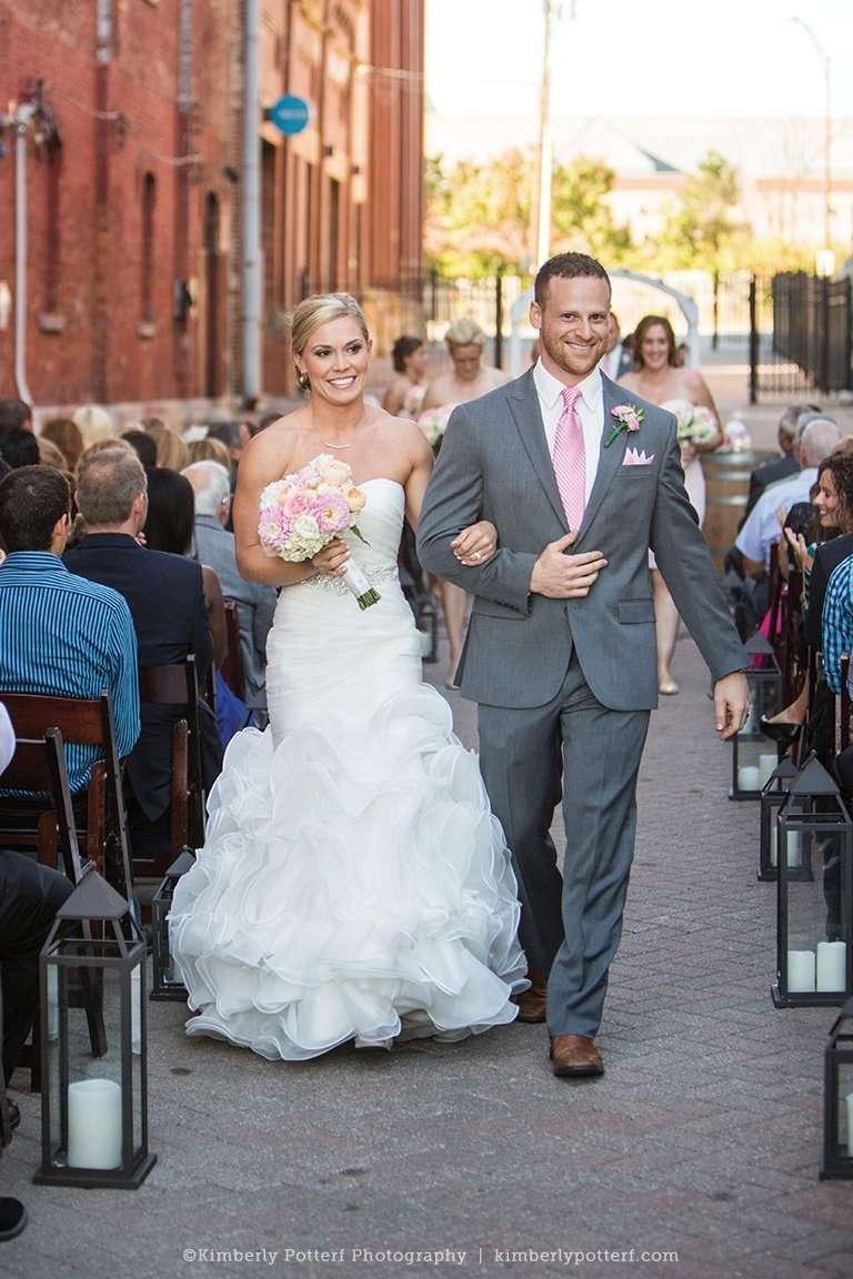 viavecchia_columbus_wedding_0022