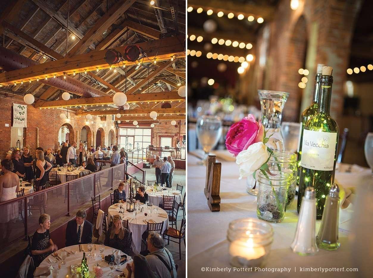 viavecchia_columbus_wedding_0023