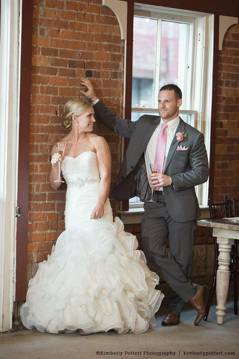 viavecchia_columbus_wedding_0025