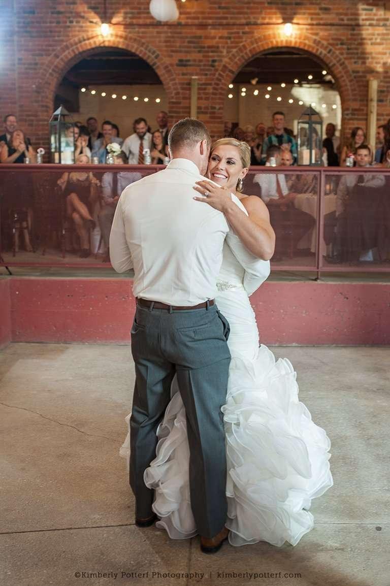 viavecchia_columbus_wedding_0027