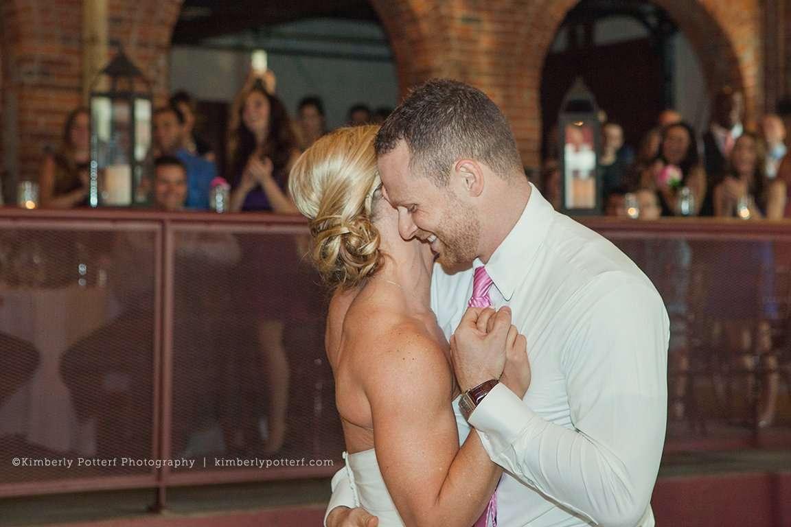 viavecchia_columbus_wedding_0029