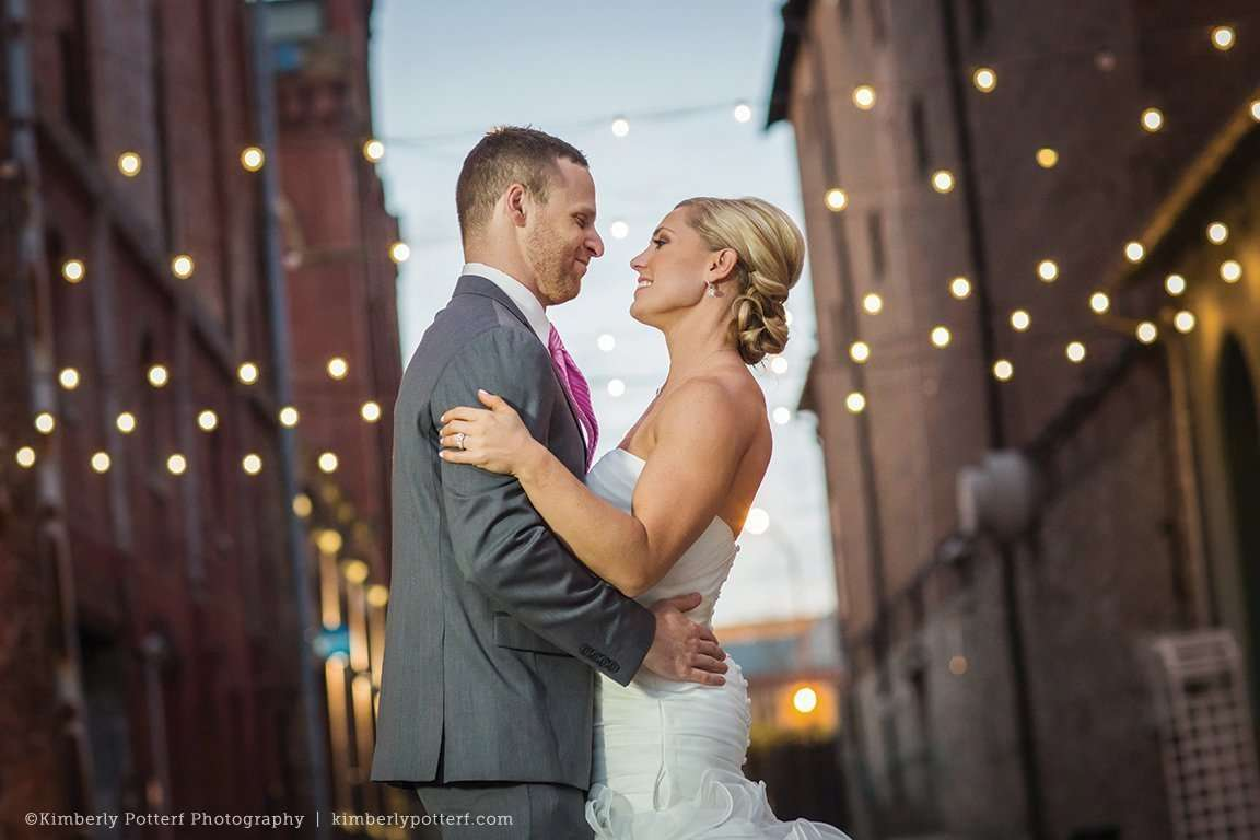 viavecchia_columbus_wedding_0031