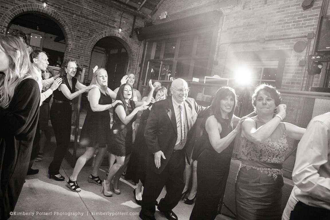 viavecchia_columbus_wedding_0032