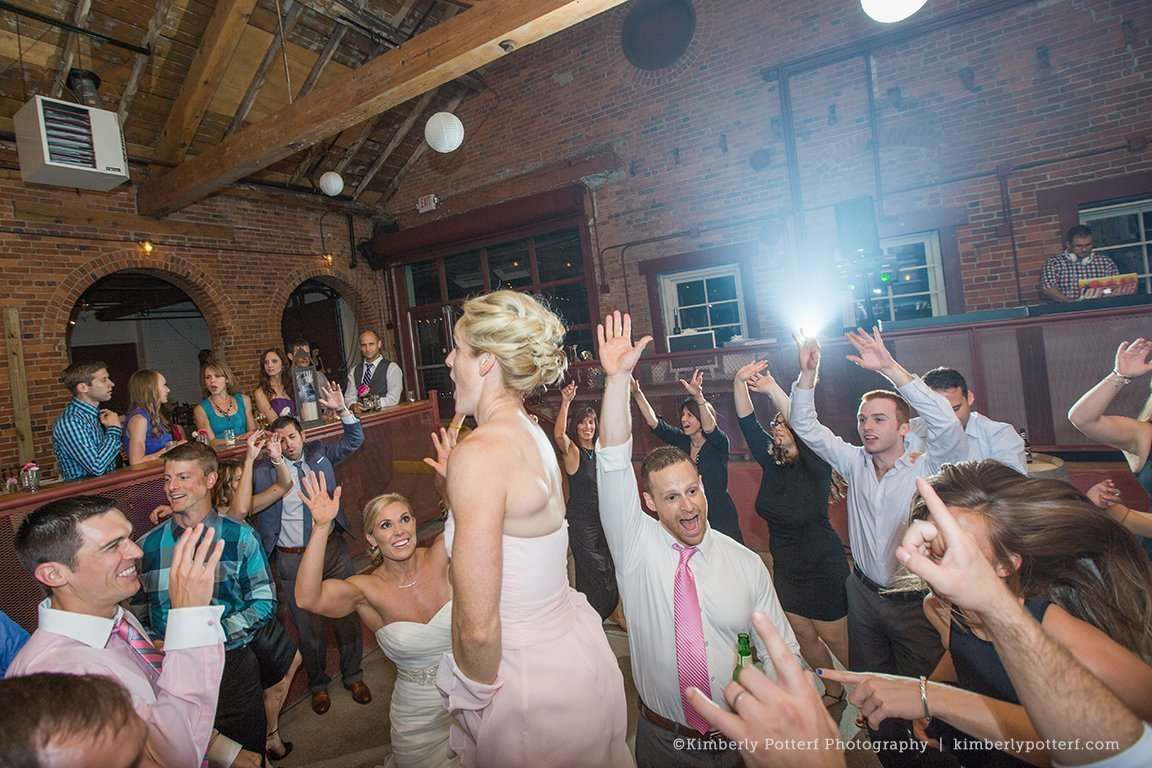 viavecchia_columbus_wedding_0033