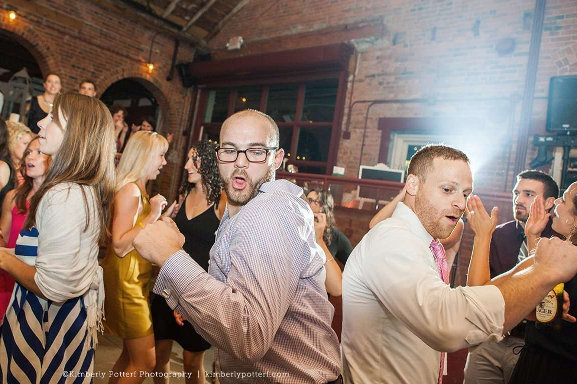 viavecchia_columbus_wedding_0035