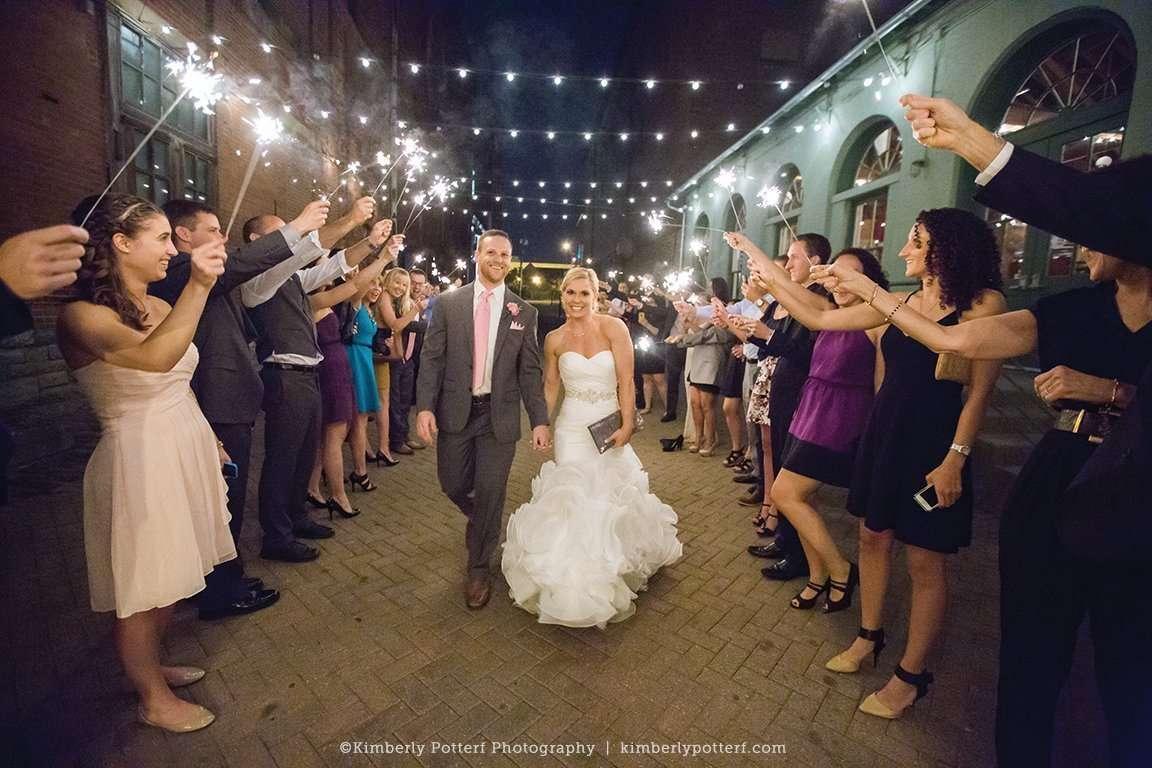 viavecchia_columbus_wedding_0037
