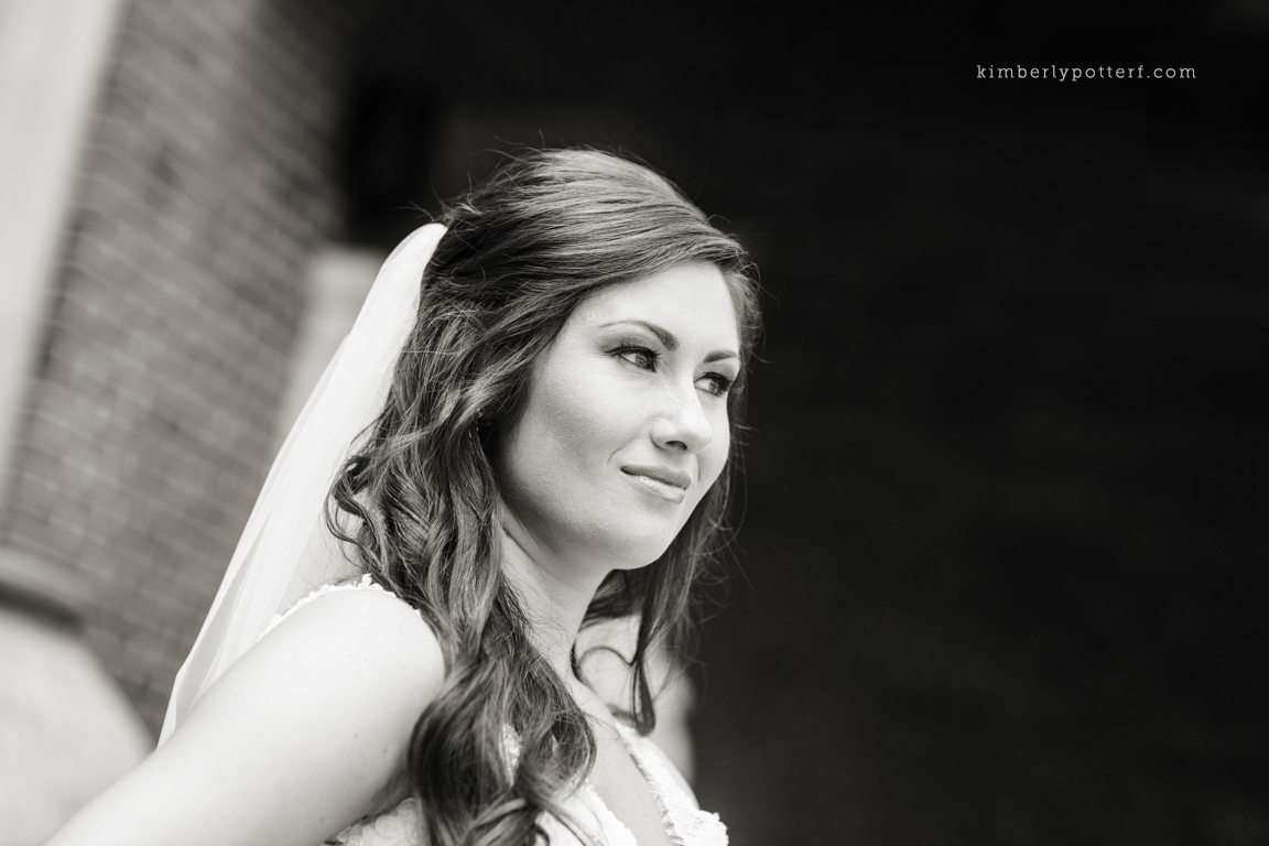 dayton_art_institute_wedding_0012