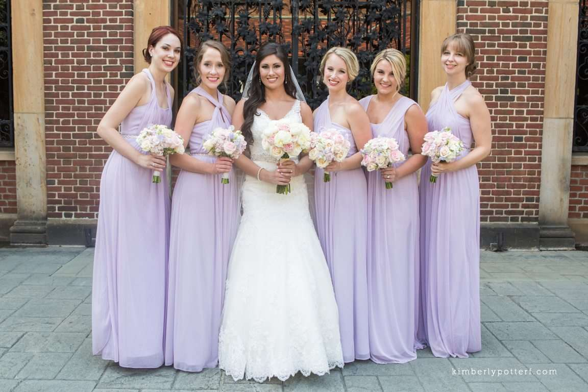 dayton_art_institute_wedding_0013
