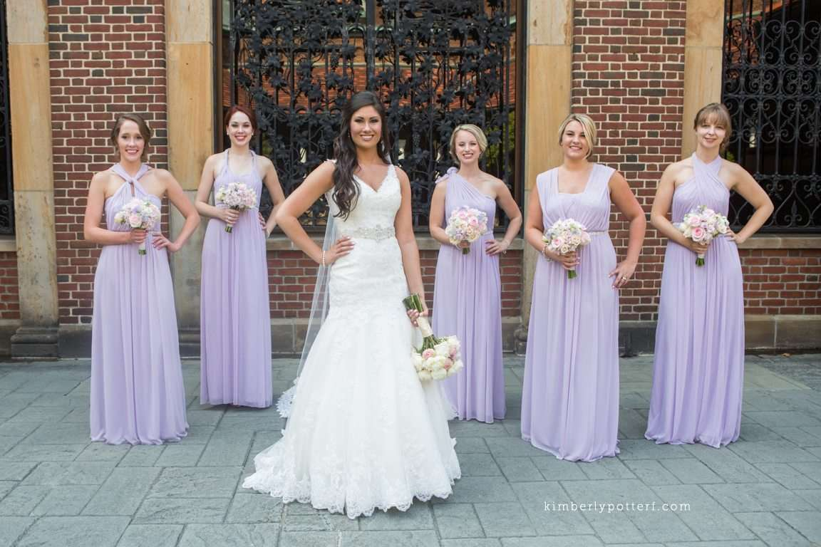 dayton_art_institute_wedding_0015