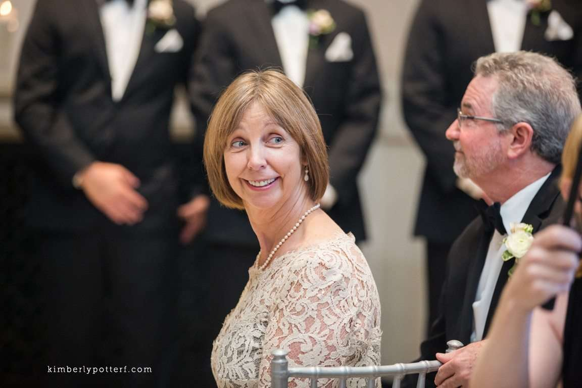 dayton_art_institute_wedding_0020