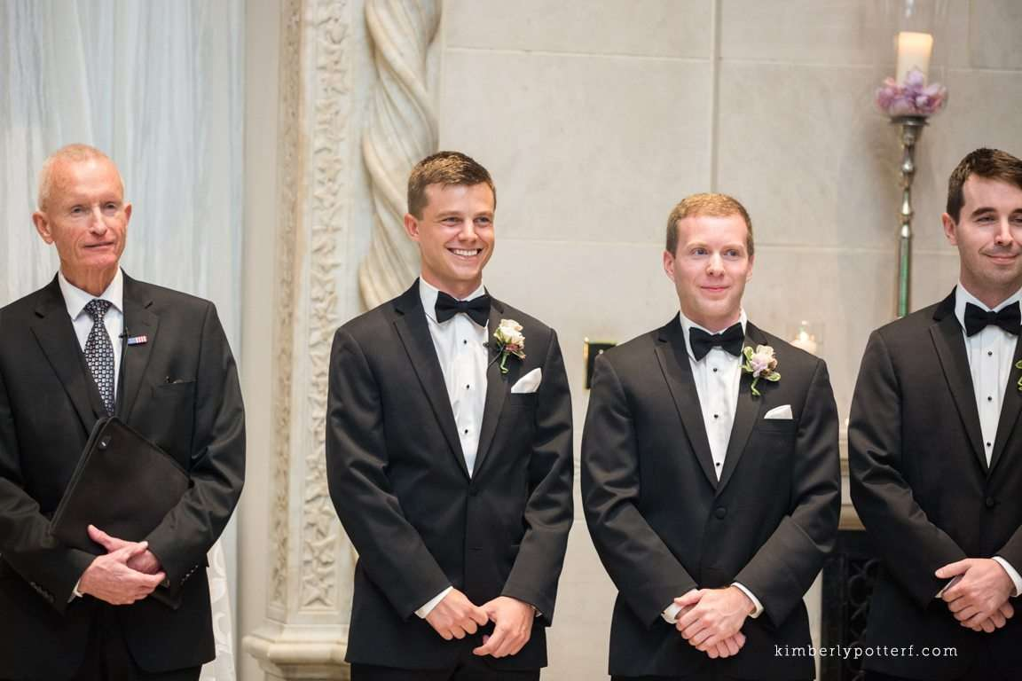 dayton_art_institute_wedding_0022