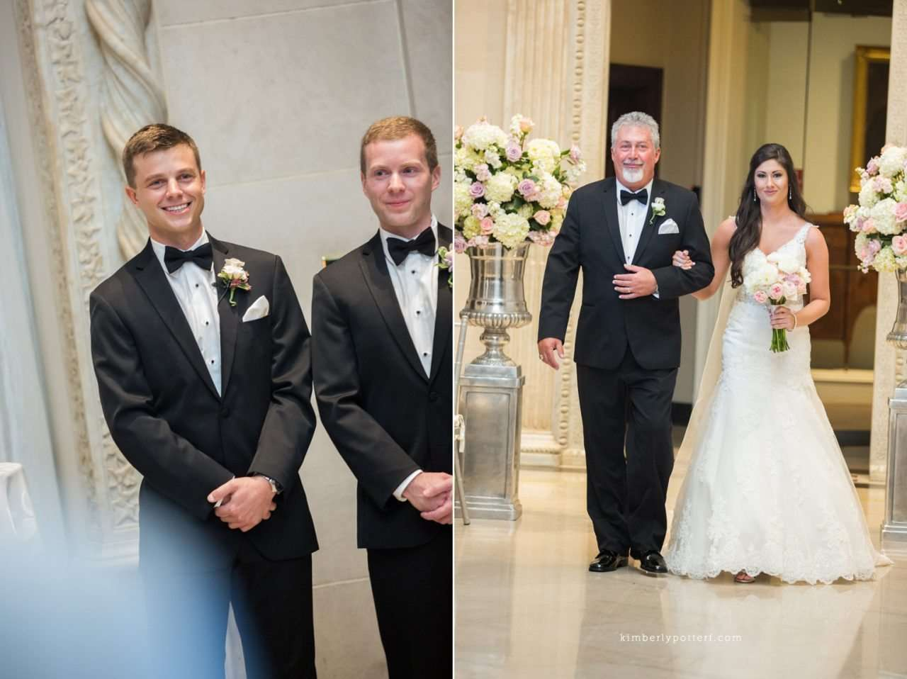 dayton_art_institute_wedding_0023