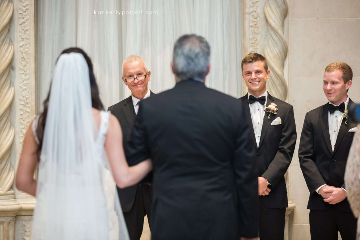 dayton_art_institute_wedding_0024