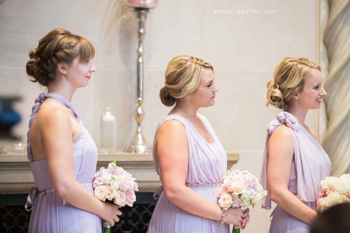 dayton_art_institute_wedding_0025