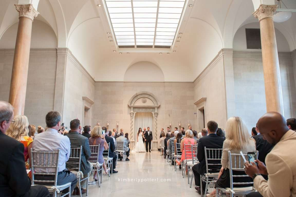 dayton_art_institute_wedding_0026