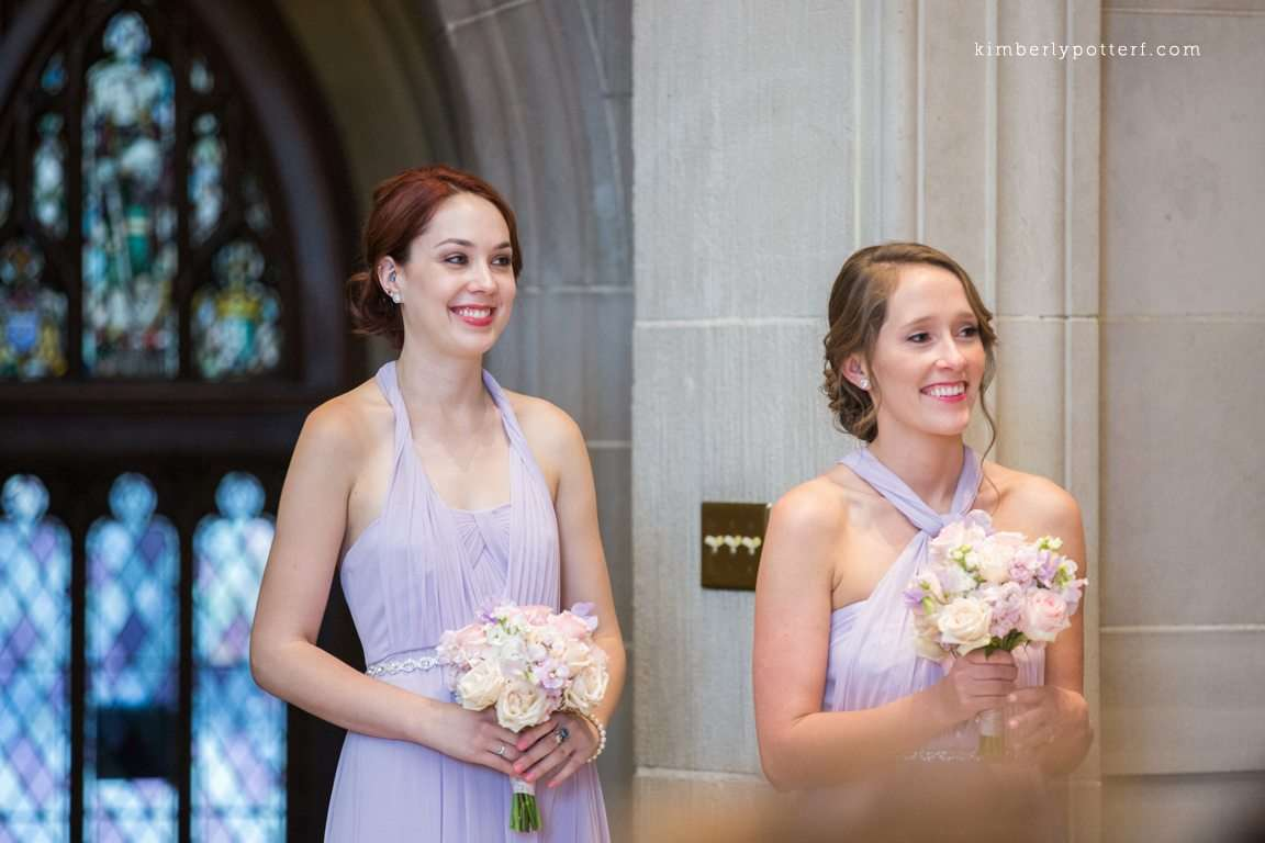dayton_art_institute_wedding_0027