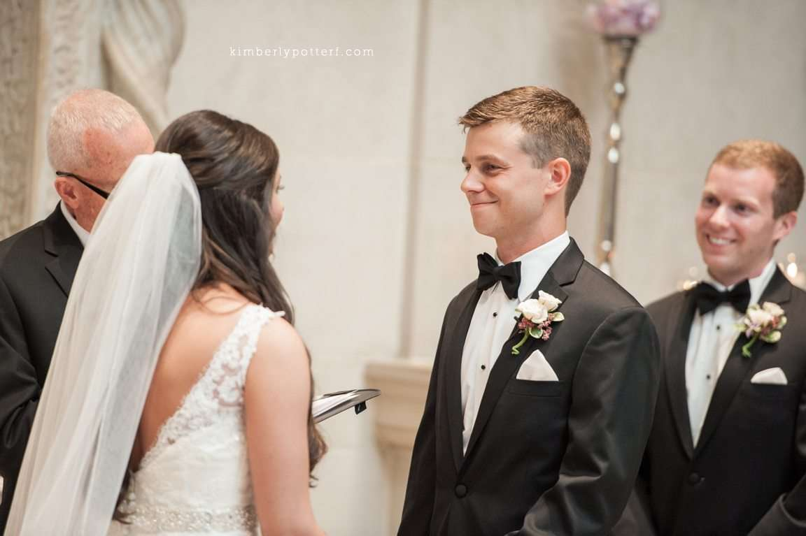 dayton_art_institute_wedding_0028