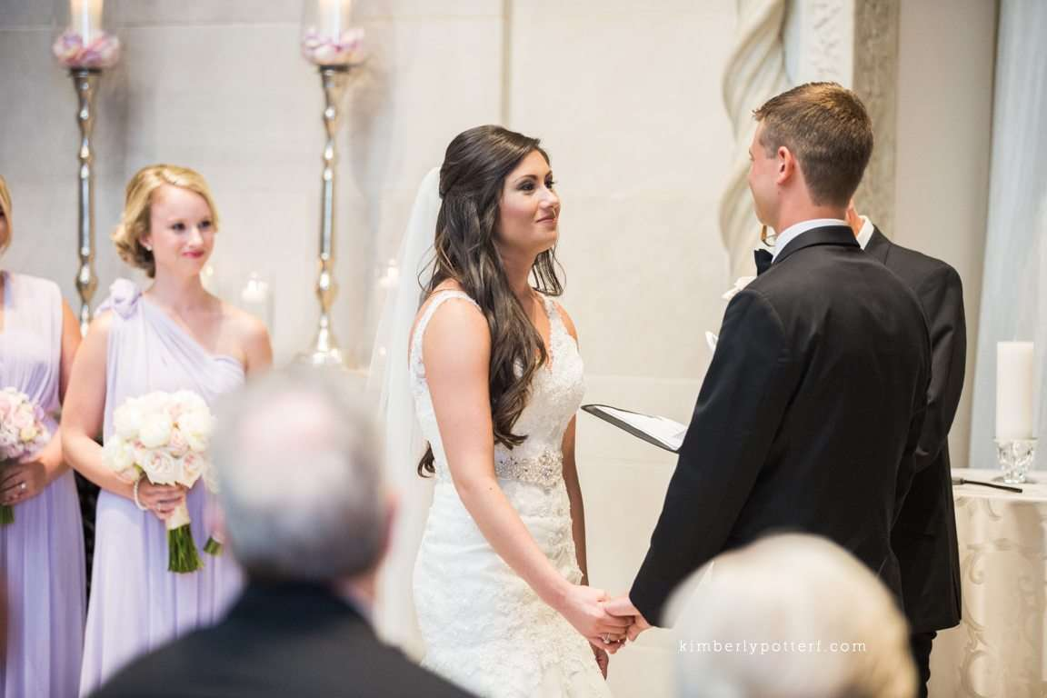 dayton_art_institute_wedding_0029