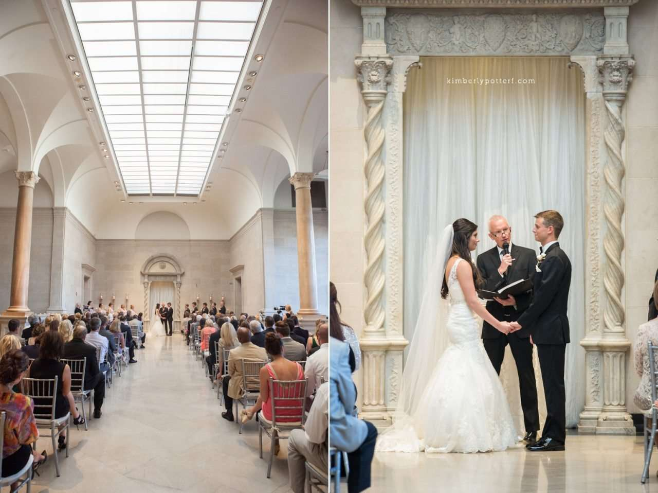 dayton_art_institute_wedding_0030
