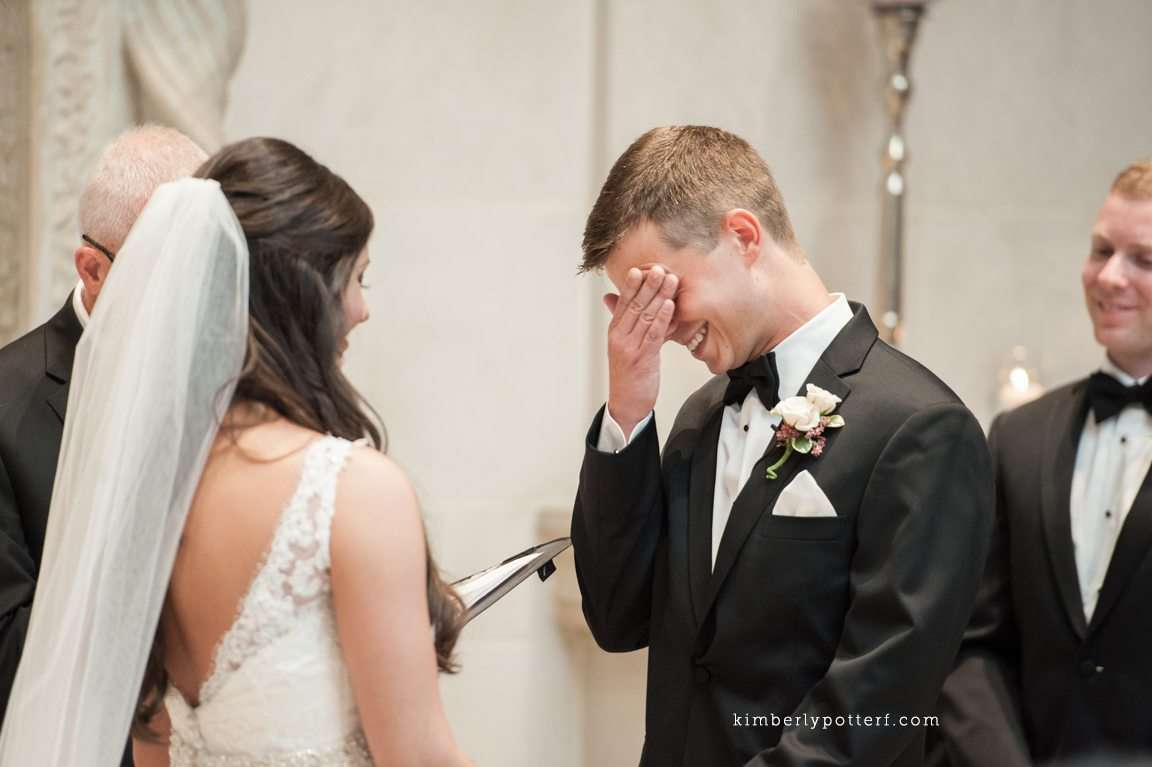 dayton_art_institute_wedding_0031