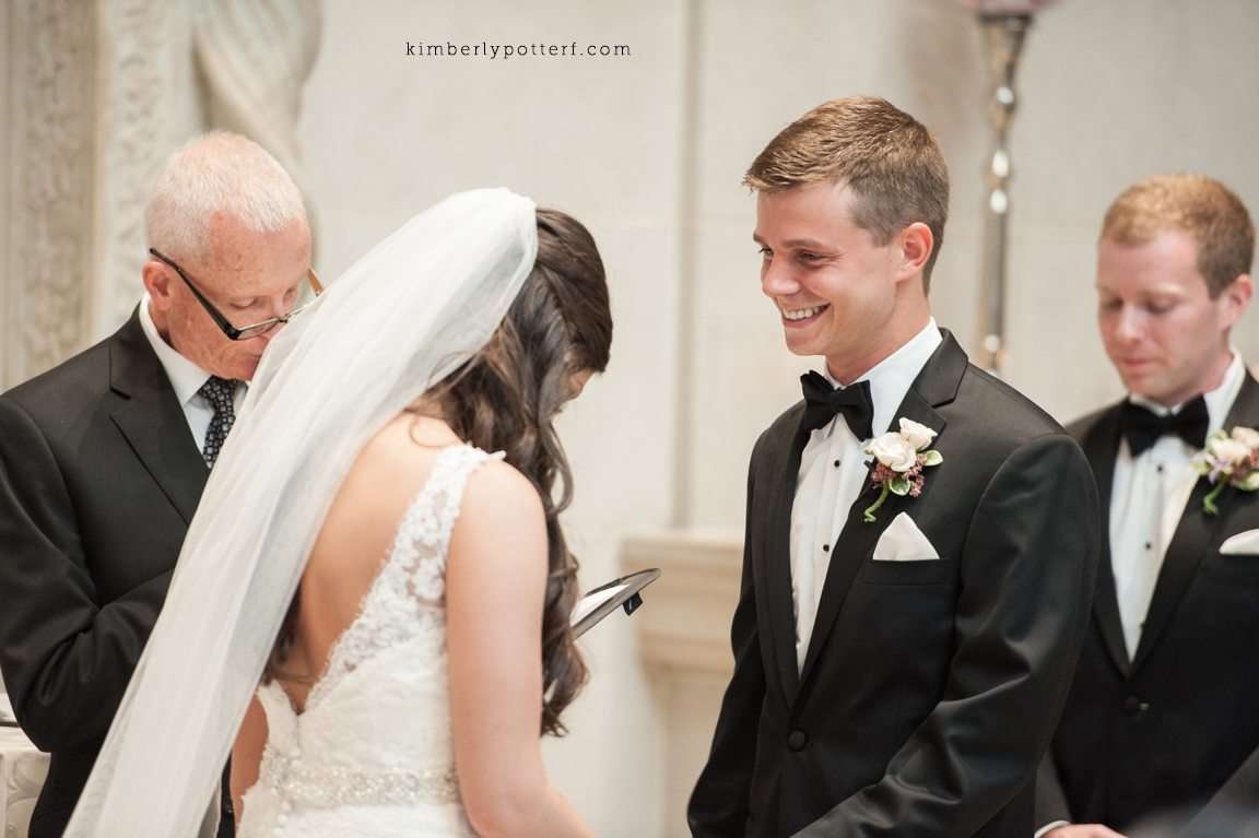 dayton_art_institute_wedding_0032