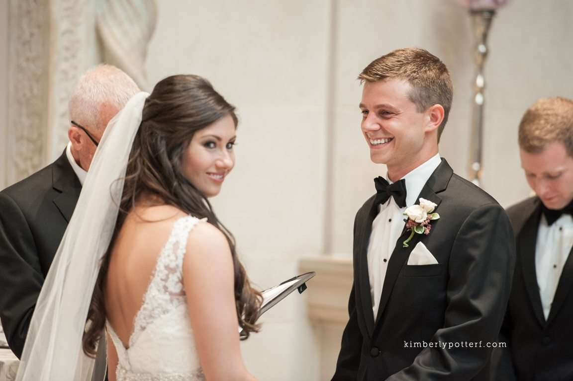 dayton_art_institute_wedding_0033