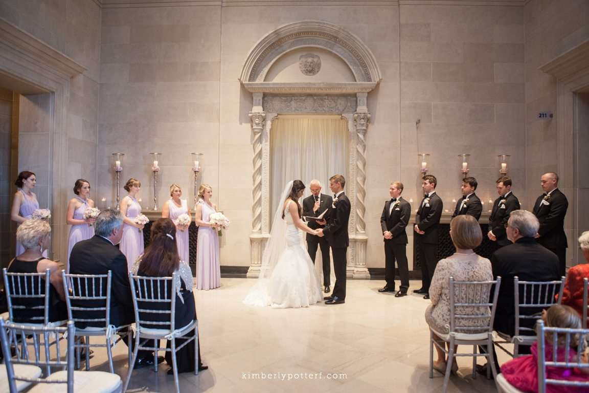 dayton_art_institute_wedding_0034