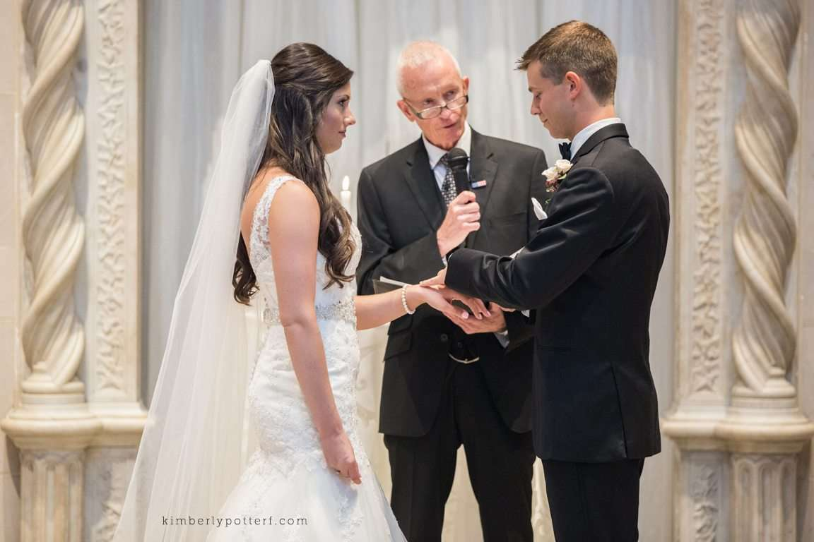 dayton_art_institute_wedding_0035