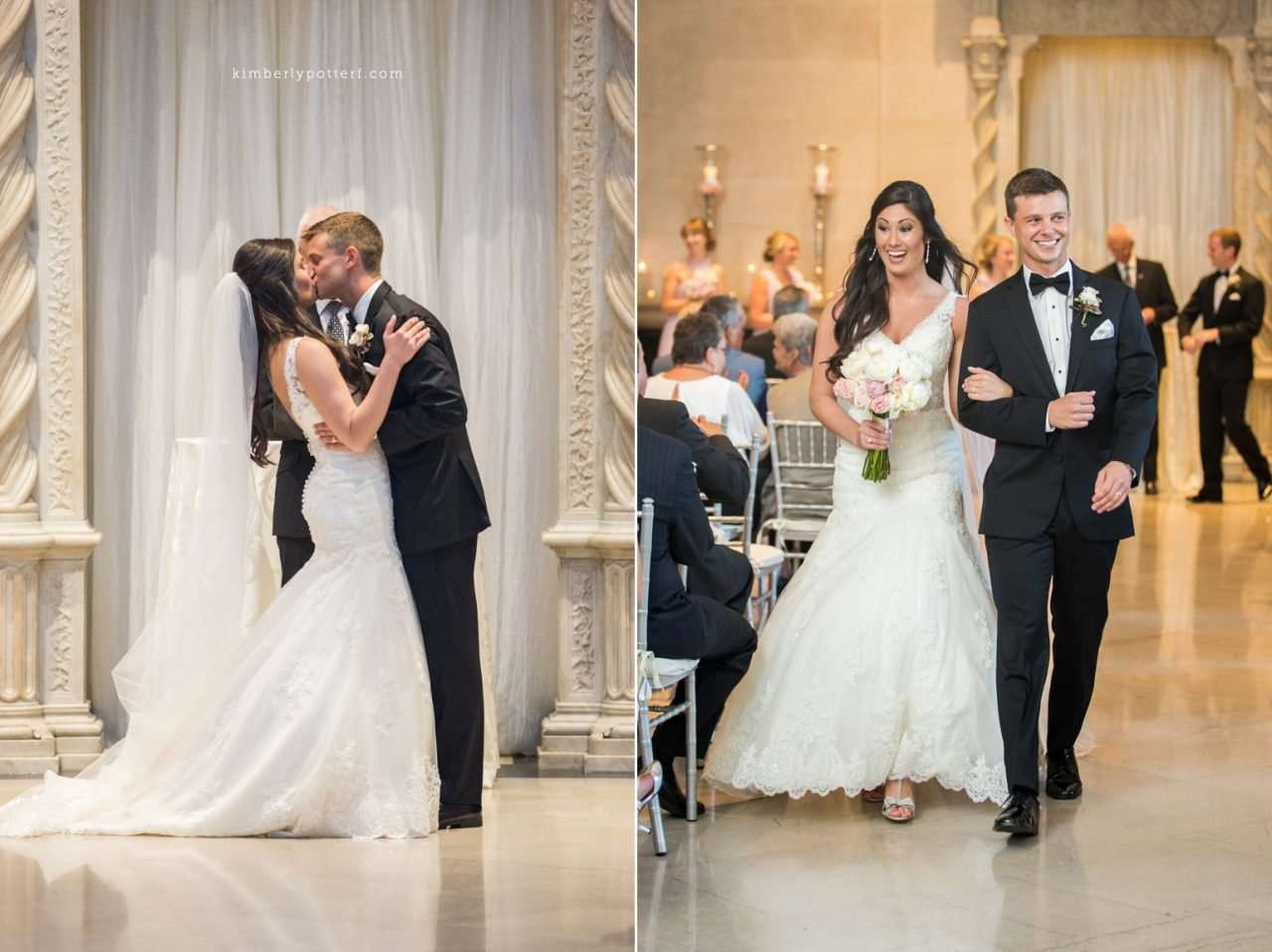 dayton_art_institute_wedding_0037