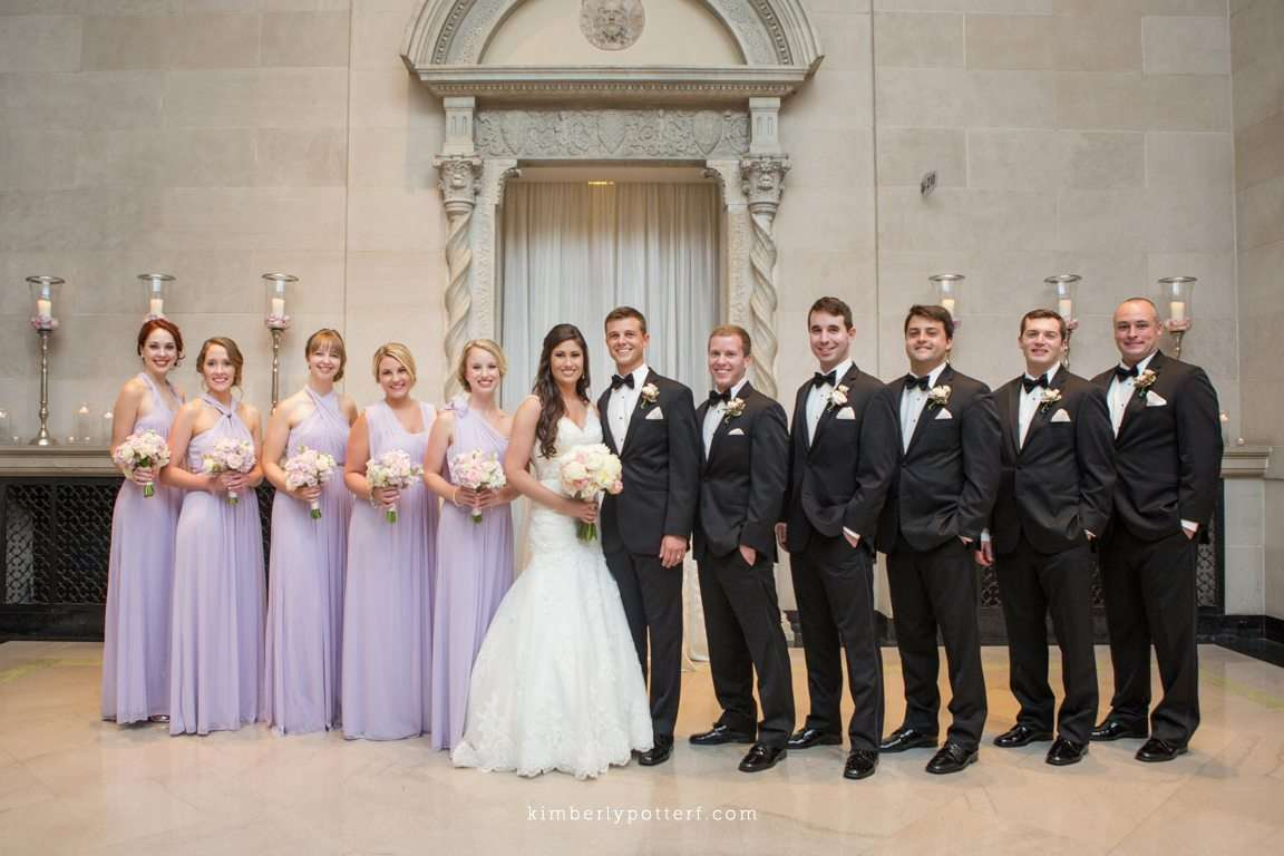 dayton_art_institute_wedding_0038