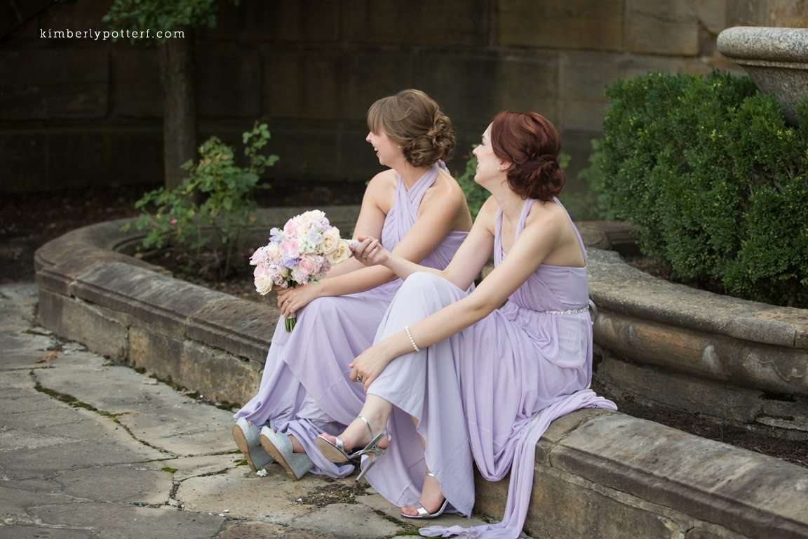 dayton_art_institute_wedding_0043