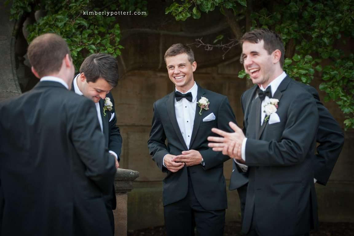 dayton_art_institute_wedding_0044