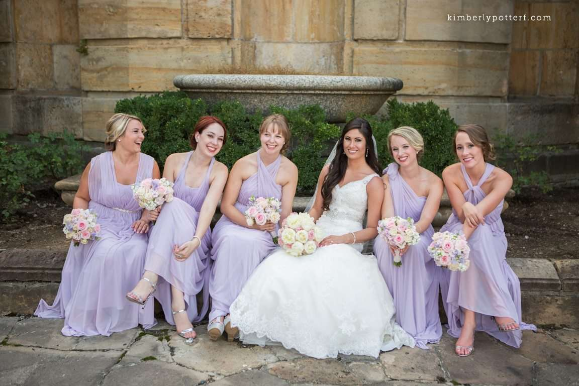 dayton_art_institute_wedding_0045