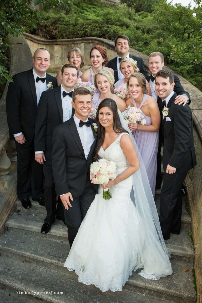 dayton_art_institute_wedding_0047