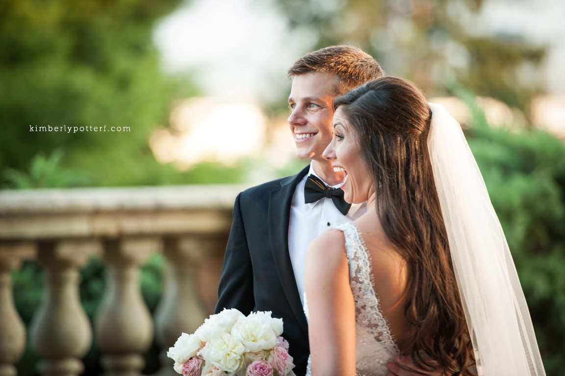 dayton_art_institute_wedding_0053
