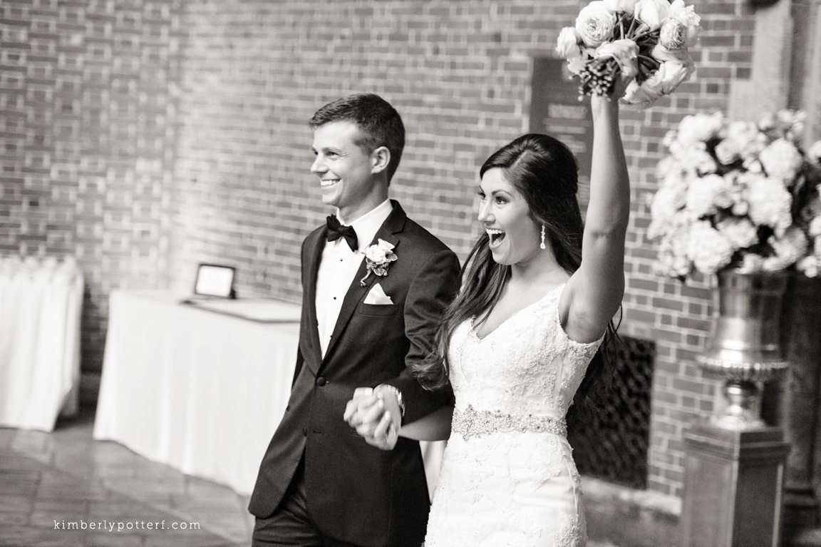dayton_art_institute_wedding_0057
