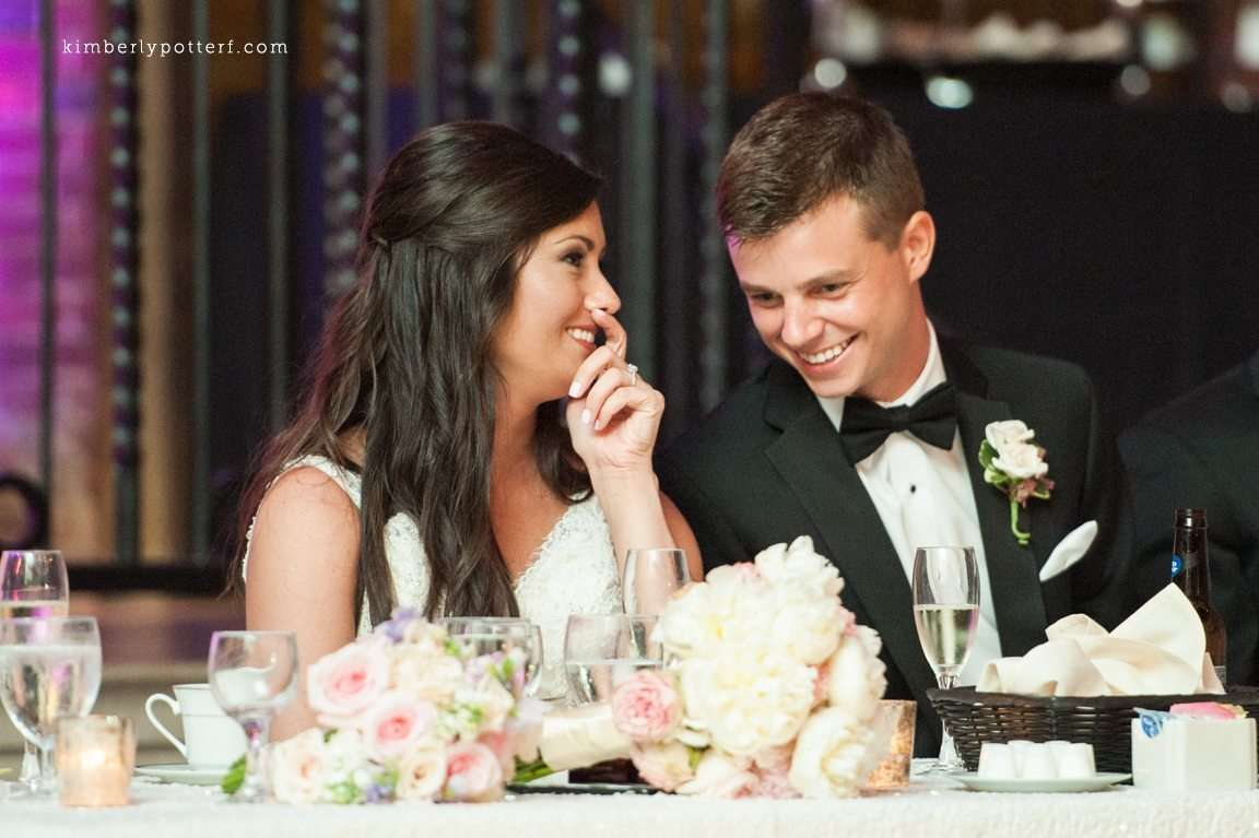 dayton_art_institute_wedding_0062