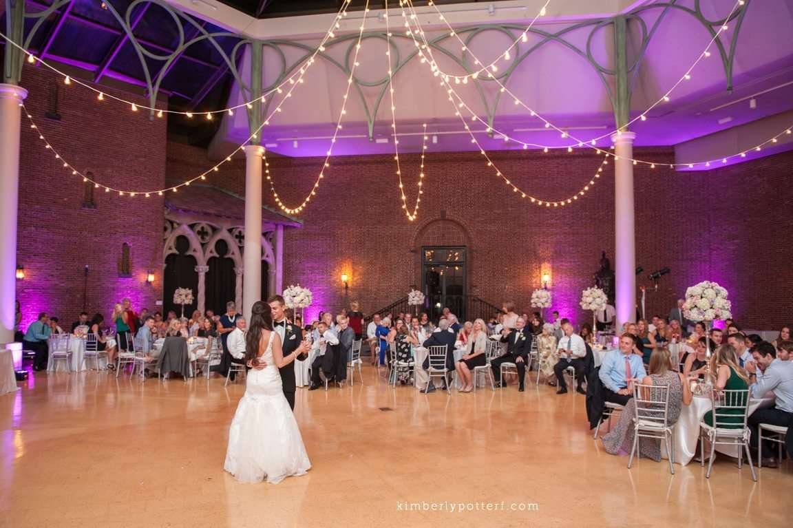 Dayton Art Insute Wedding 0065 0066 0067