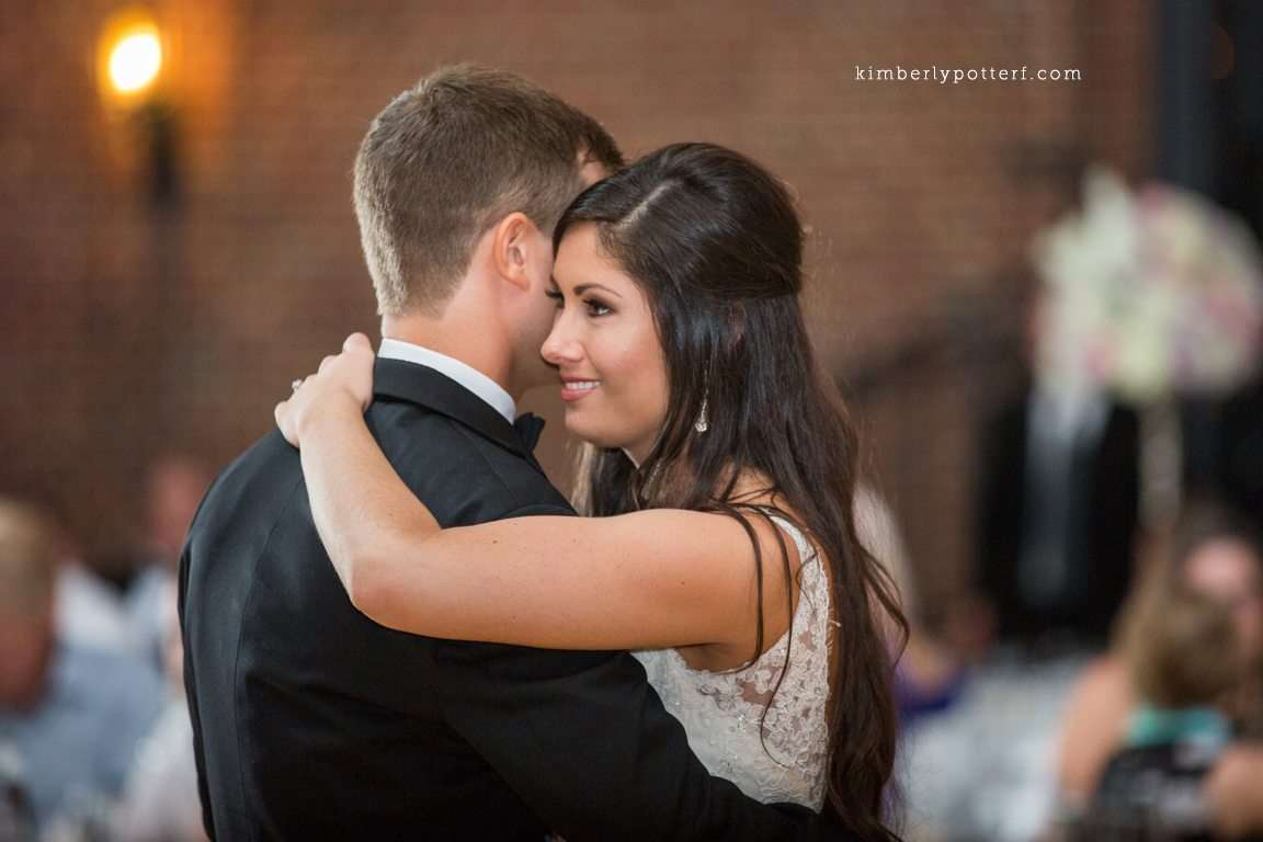 dayton_art_institute_wedding_0066